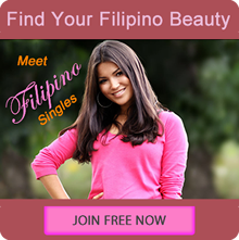Filipino Dating, Singles and Personals