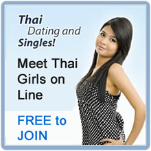flash chat thai love links